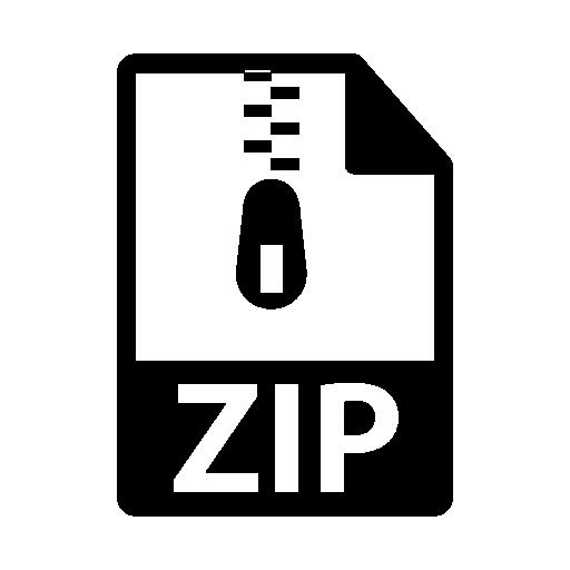 Scripts v1 3 3